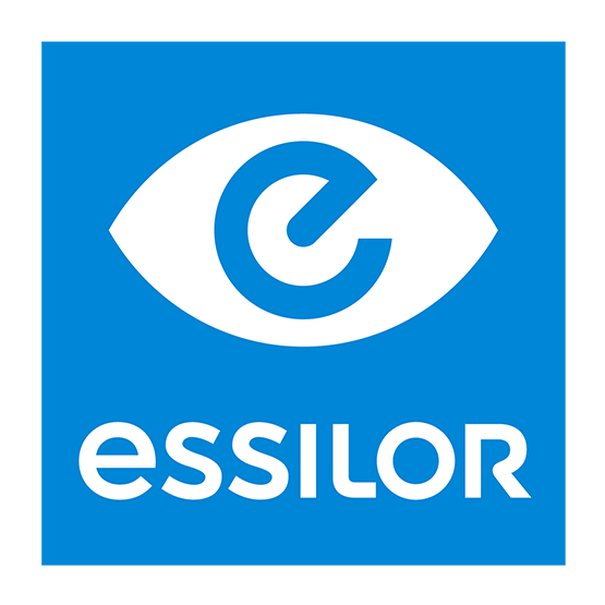 Essilor – Colombia